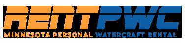 Rent Personal Watercraft in Minnesota
