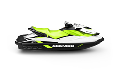 Rent Personal Watercraft in Minnesota - Rent Personal